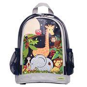 Bobble Art - Jungle Backpack
