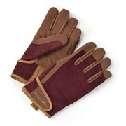 Burgon & Ball - Dig The Glove Men's Gardening Gloves