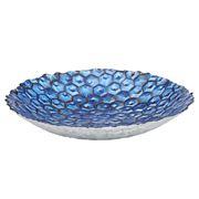 Amalfi - Evora Shallow Bowl 32cm