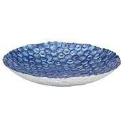 Amalfi - Evora Shallow Bowl 40cm
