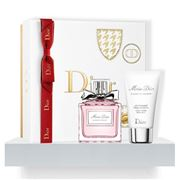 Dior - Miss Dior Blooming Bouquet Jewel Box