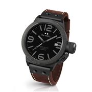 TW Steel - Canteen CS55 Automatic 45mm Watch