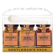 Ogilvie & Co. - Gentlemans Pack