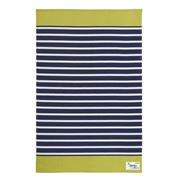 Ulster Weavers - Sailor Stripe Cotton Tea Towel