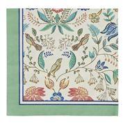 Ulster Weavers - Floral Paper Napkins