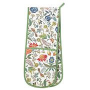 Ulster Weavers - Arts & Crafts Double Oven Glove