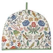 Ulster Weavers - Arts & Crafts Standard Tea Cosy
