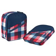 Packit - Freezable Upright Buffalo Check Lunch Box Buffalo