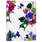Letts - 2017 Flora Flexicover A6 Week to View Diary