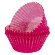Regency - Pink Baking Cups 40pce