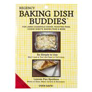 Regency - Baking Dish Buddies 6pce