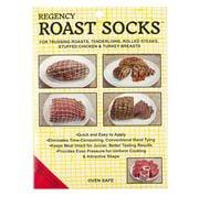Regency - Roast Socks 2pce