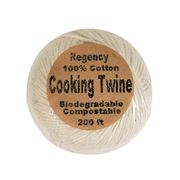 Regency - Cooking Twine Ball 60m