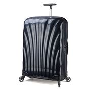 Samsonite - Cosmolite 3 Spinner Case Midnight Blue 75cm