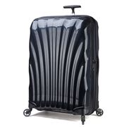 Samsonite - Cosmolite 3 Midnight Blue Spinner Case 81cm