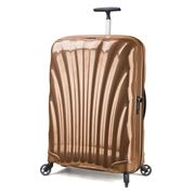 Samsonite - Cosmolite Cosmolite 3 Copper Blush Spinner Case
