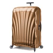 Samsonite - Cosmolite 3 Copper Blush Spinner Case 81cm