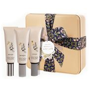 Mor - Destiny Gift Set