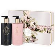 Mor - Breathe Gift Set