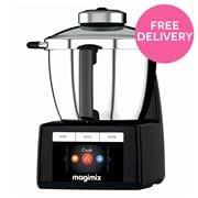 Magimix - Cook Expert Black