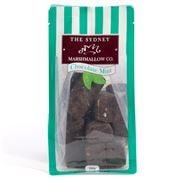The Sydney Marshmallow - Marshmallow Mint 200g