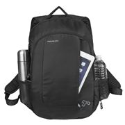 Travelon - Urban Anti-Theft Backpack