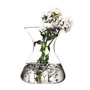 Pasabahce - Botanica Flared Vase 22cm