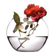 Pasabahce - Botanica Rose Bowl 15cm