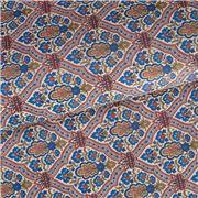 Tassotti - Broccato d'Epoca Wrapping Paper Set 6pce 50x70cm