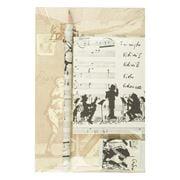 Tassotti - Souvenir Orchestra Set 3pce