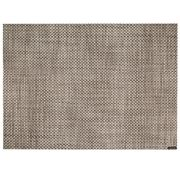Chilewich - Basketweave Placemat Oyster