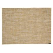 Chilewich - Boucle Placemat Cornsilk