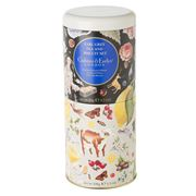 Crabtree & Evelyn - Fine Foods Earl Grey Tea & Biscuit Set
