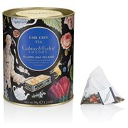 Crabtree & Evelyn - Comestibles Earl Grey Tea 30g 15pk