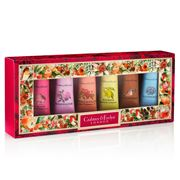 Crabtree & Evelyn - Bestsellers Hand Therapy Sampler