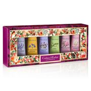 Crabtree & Evelyn - Florals Hand Therapy Sampler
