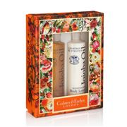 Crabtree & Evelyn - Jojoba Oil Bath & Body Duo