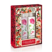 Crabtree & Evelyn - Rosewater Bath & Body Duo