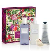 Crabtree & Evelyn - Nantucket Briar Trio Gift Set