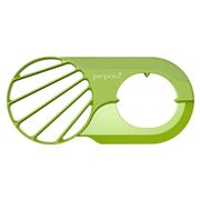 Prepara - Avocado 3-in-1 Cool Tool