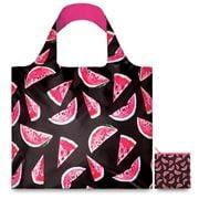 LOQI - Juicy Collection Watermelon Reusable Bag