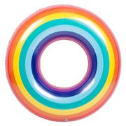 SunnyLife - Rainbow Pool Ring