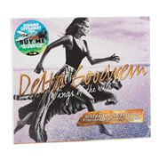 Sony - Delta Goodrem Wings of the Wild Tour Edition
