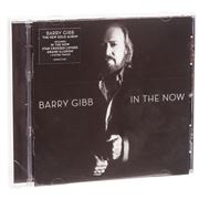 Sony - Barry Gibb In The Now Deluxe Edition