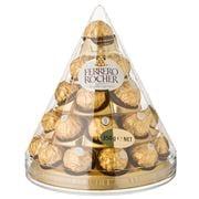 Ferrero Rocher - Cone 350g