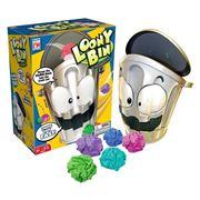 Games - Loony Bin