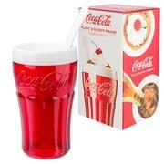 Zoku - Coca-Cola Float & Slushie Maker