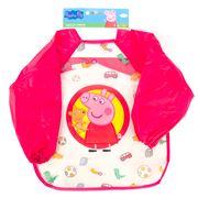 Peppa Pig - Smock Apron