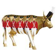 Cow Parade - Moockette