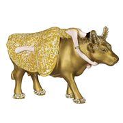 Cow Parade - Tanrica